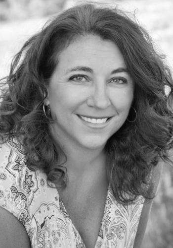 Sandra Abeyta