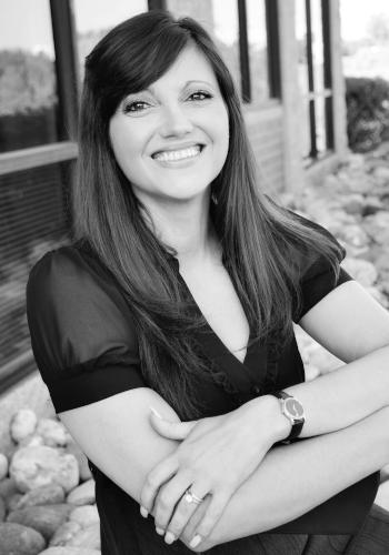Sarah Harthun